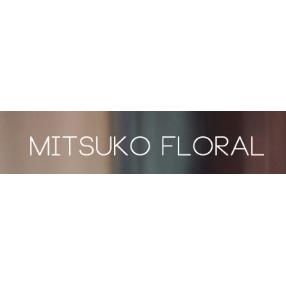 Mitsuko Floral