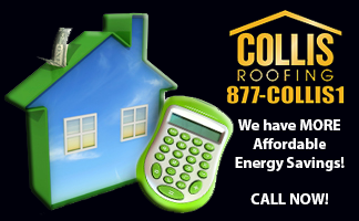 Collis Roofing image 8