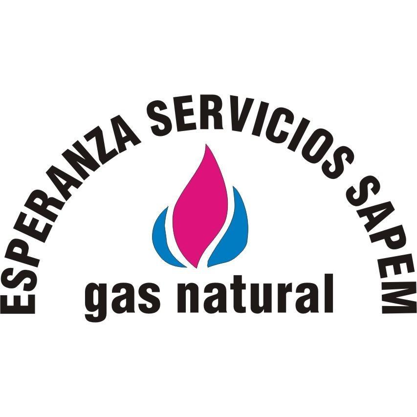ESPERANZA SERVICIOS SAPEM