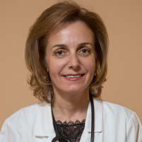 Advanced Neurology P.C.: Irina Kogan, MD
