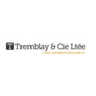 Tremblay & Cie Ltée