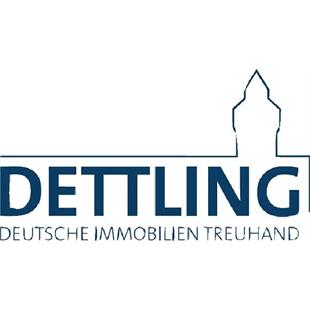 Bild zu Dettling Deutsche Immobilien Treuhand GmbH Co.KG in Nürnberg