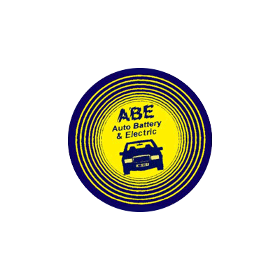 Auto Battery and Electric - Portland, OR - General Auto Repair & Service