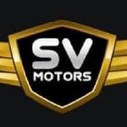 SV Motors - Pflugerville, TX 78660 - (512)423-1766   ShowMeLocal.com