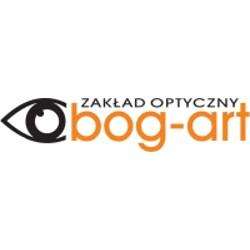 O P T Y K Bog-Art