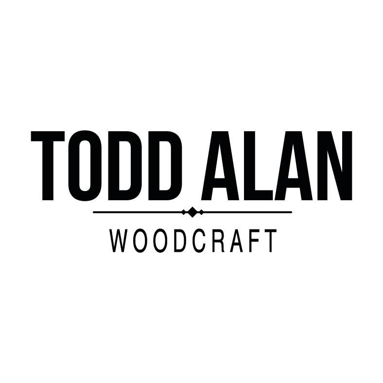 Todd Alan Woodcraft