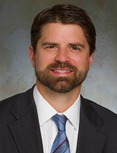 Steven W Meisterling MD
