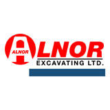 Alnor Excavating Ltd