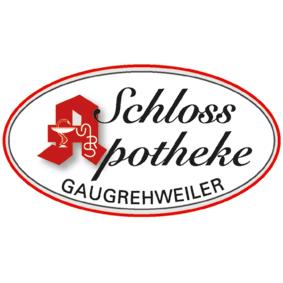 Bild zu Schloss-Apotheke in Gaugrehweiler