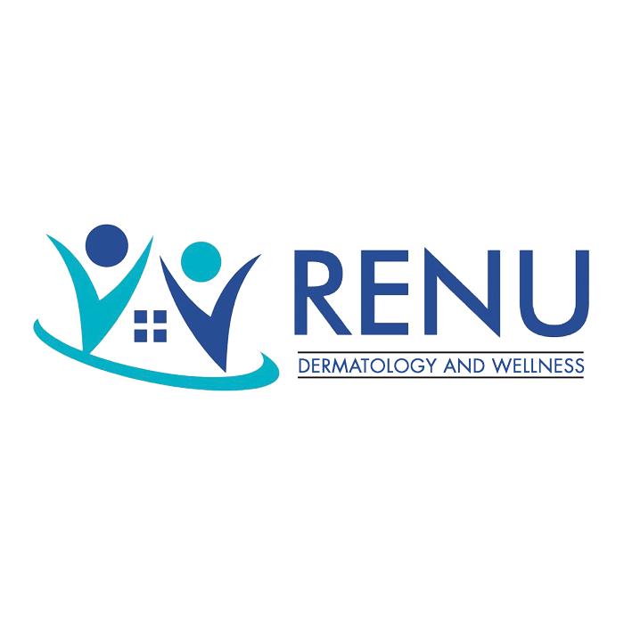 Renu Dermatology and Wellness