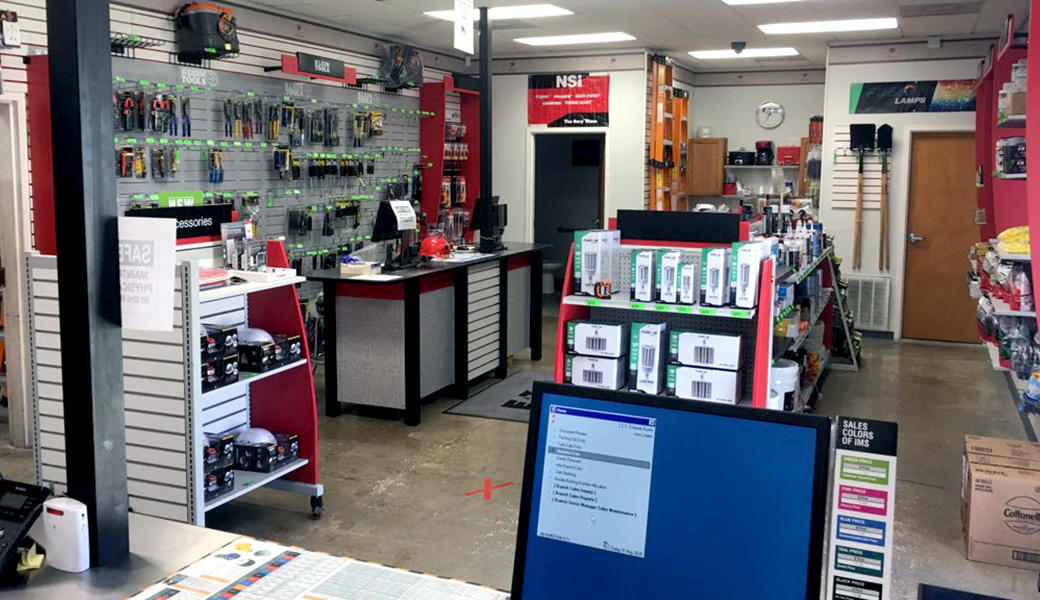 City Electric Supply Orlando North