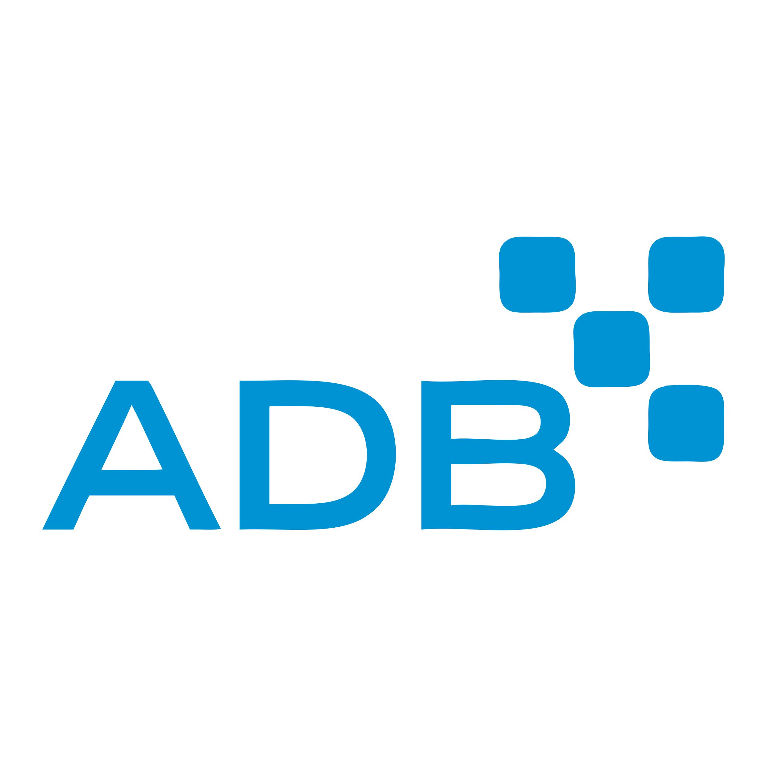 Bild zu ADB Betriebseinrichtungen GmbH in Aschersleben in Sachsen Anhalt