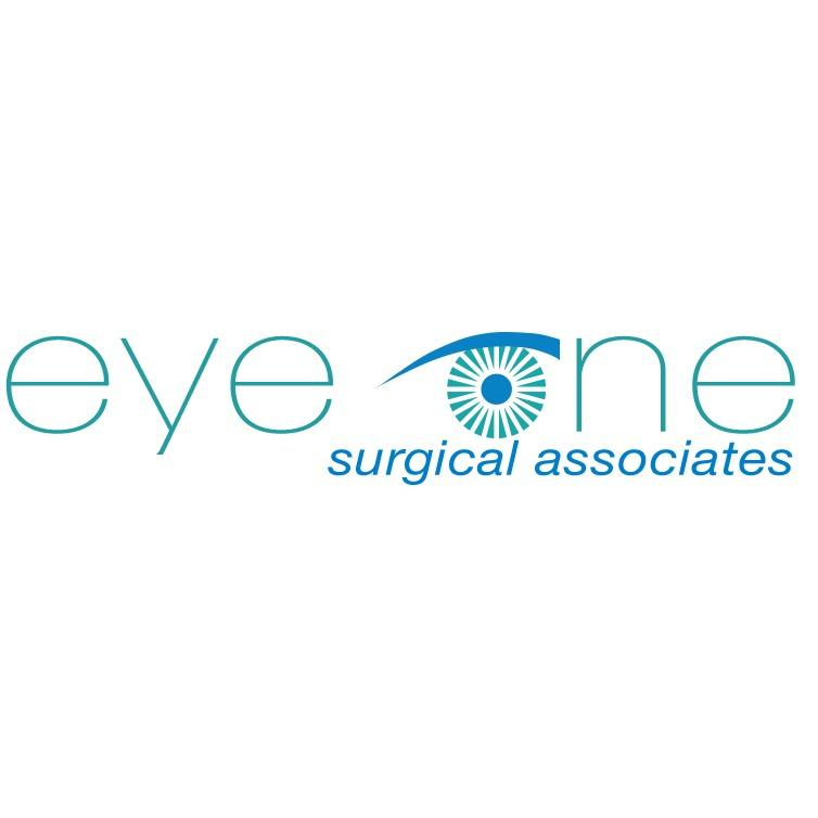 Eye One Surgical Associates