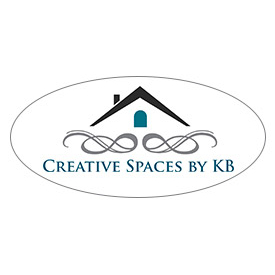 Creative Spaces by KB