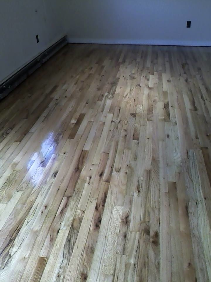 Absolute Floor Sanding Inc In Miller Place NY 11764