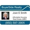 Buyerside Realty