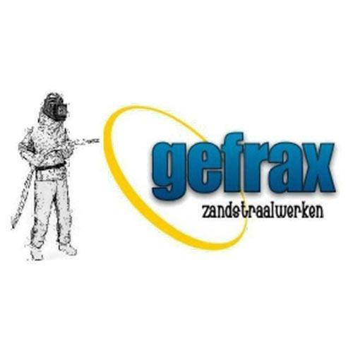 Gefrax