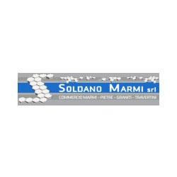 Soldano Marmi