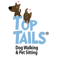 Top Tails® Dog Walking & Pet Sitting
