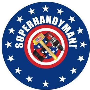 Your Local SuperHandyMan