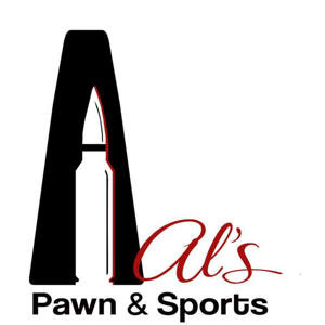 image of Al's Pawn & Sports