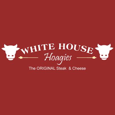 Whitehouse Steakhouse