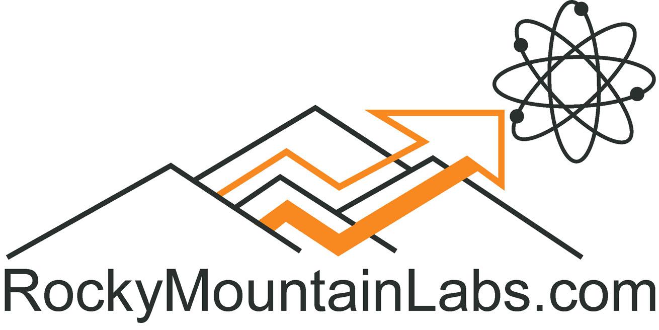 Rocky Mountain Laboratories - Golden, CO - Metal Welding