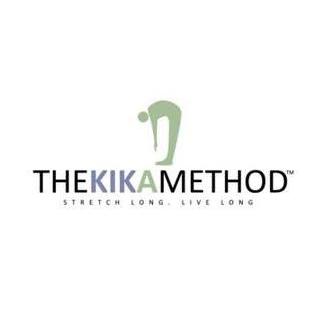 Kika Stretch Studios