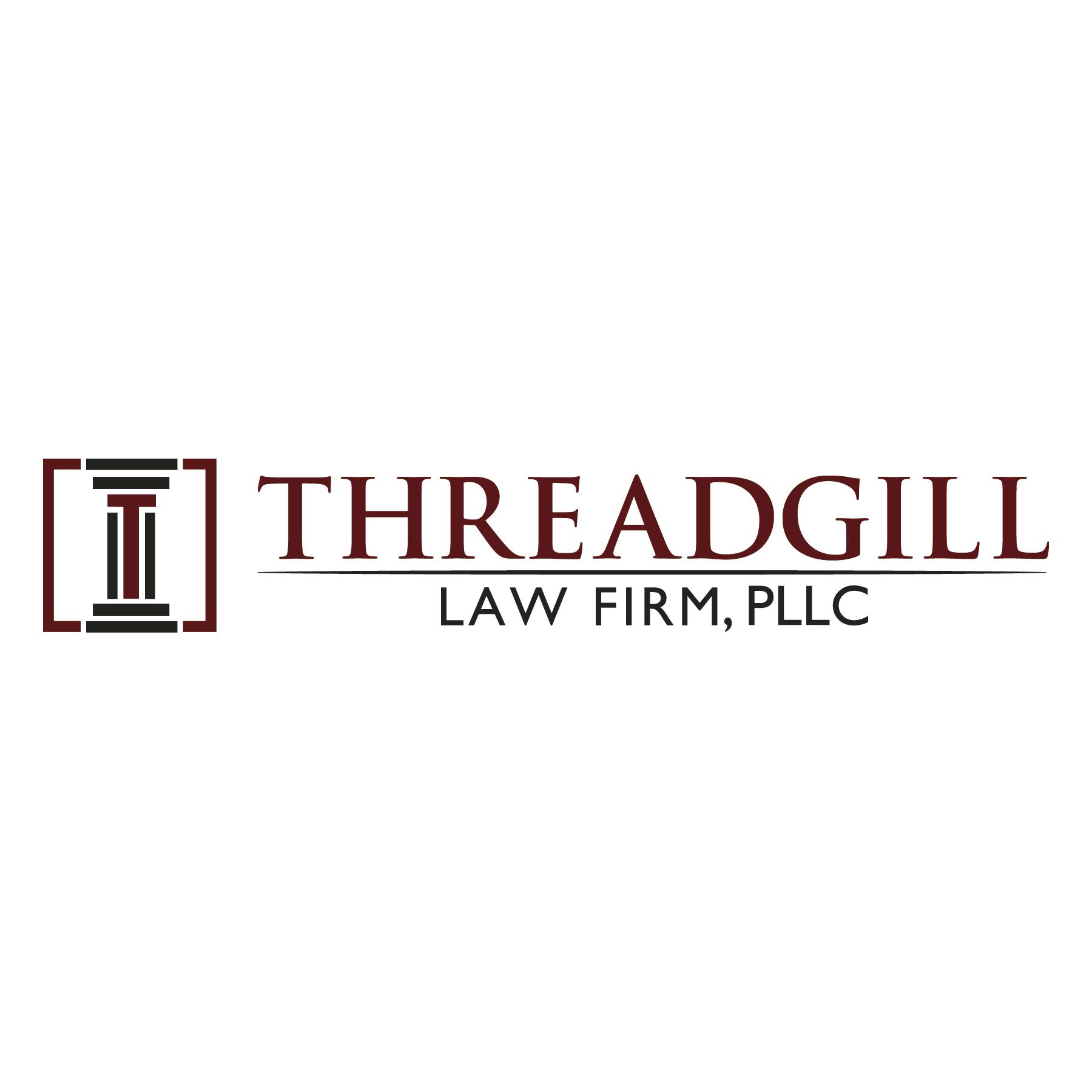 Threadgill Law Firm, PLLC - Midland, TX 79703 - (432)653-1396 | ShowMeLocal.com