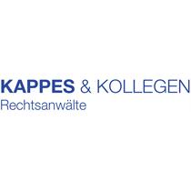 Bild zu Kappes & Kollegen Rechtsanwälte in Landsberg am Lech