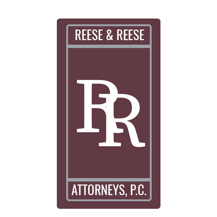 Reese & Reese Attorneys, P.C.