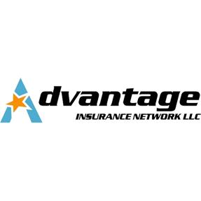Advantage Insurance Network LLC