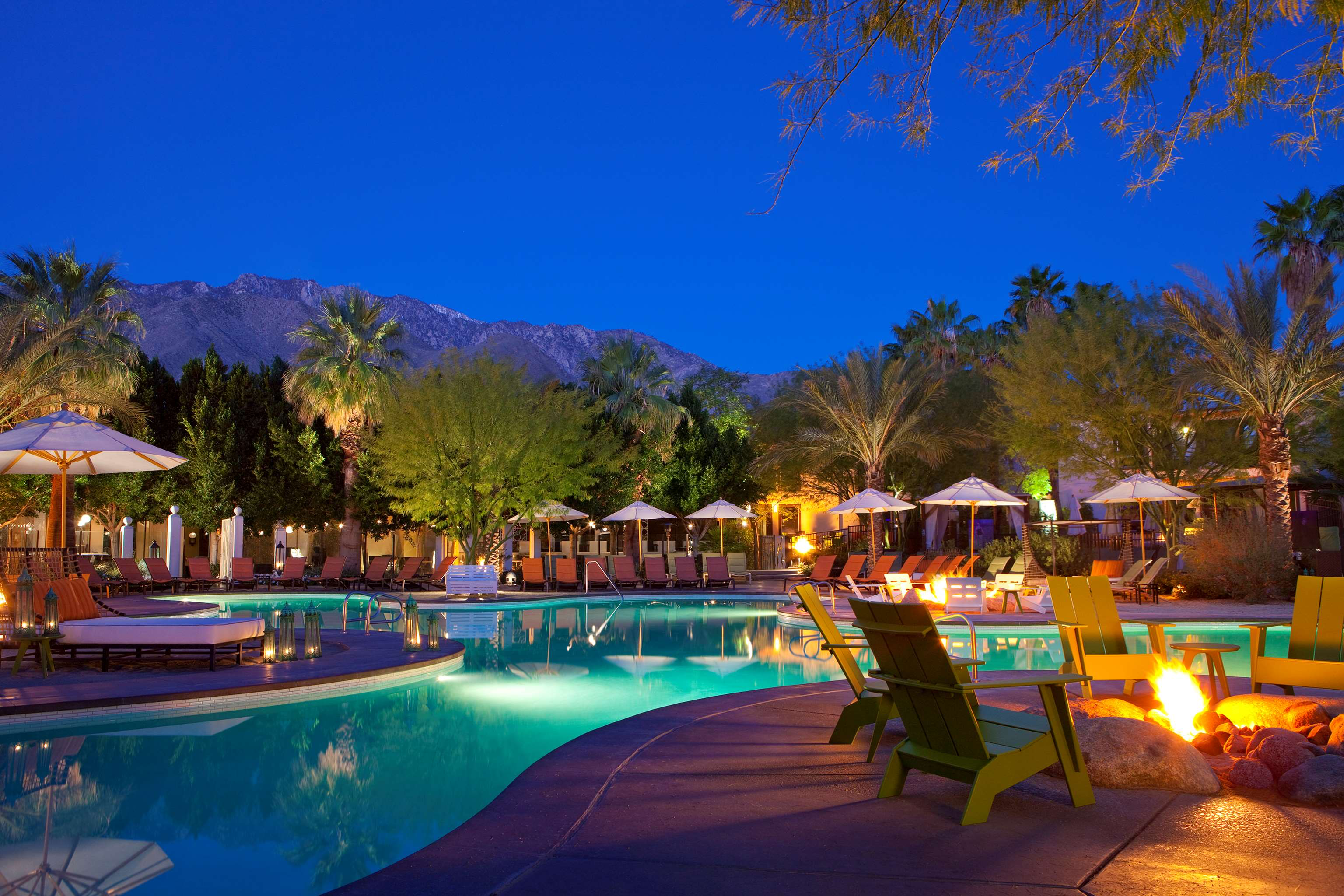 Hotels Near Anderson Ca