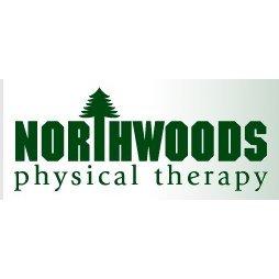 Northwoods Pt