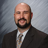 Aaron Foster - RBC Wealth Management Financial Advisor - Clayton, MO 63105 - (314)410-6892   ShowMeLocal.com
