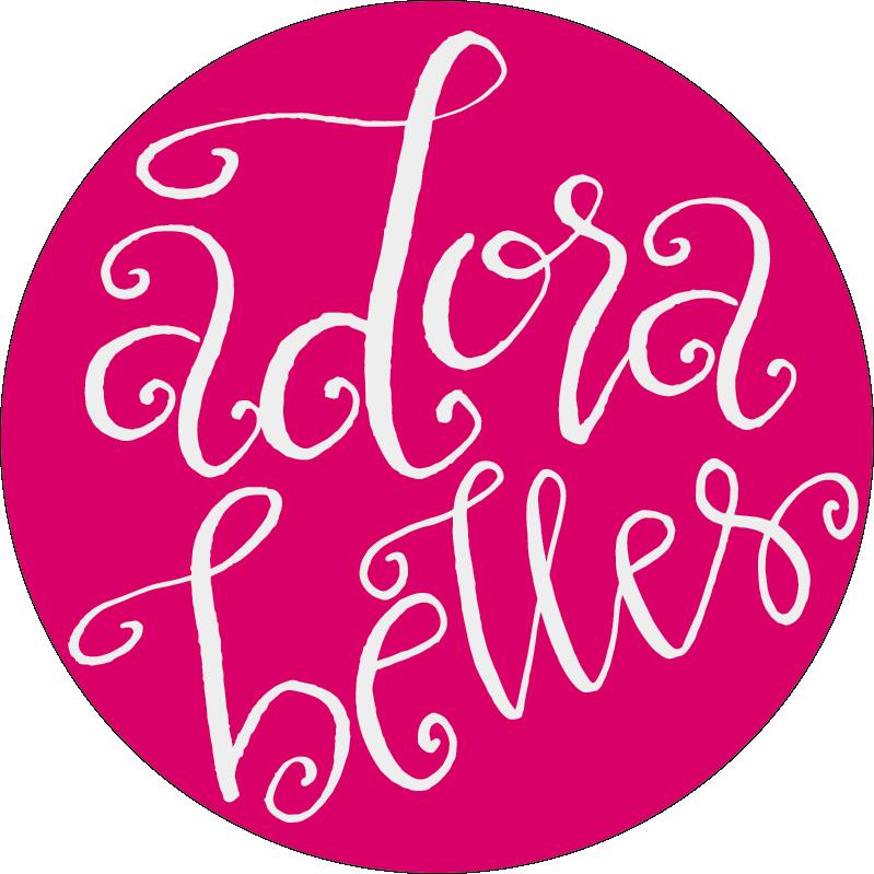 Adorabelles - Richmond, KY 40475 - (859)314-6366 | ShowMeLocal.com