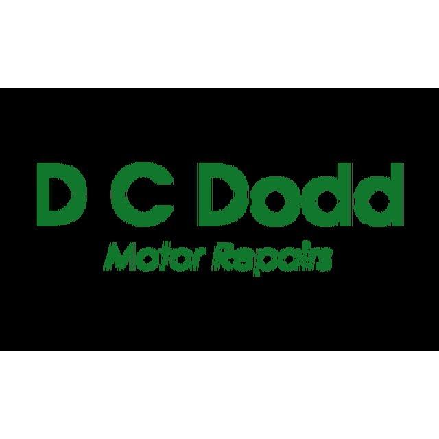 D C Dodd Motor Repairs - London, London E11 1PP - 020 8989 4129 | ShowMeLocal.com