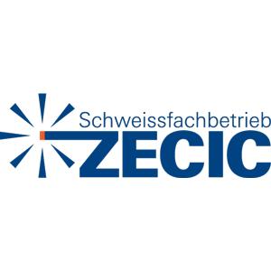 Bild zu Schweißfachbetrieb ZECIC GmbH Inh. Vladimir Zecic in Glinde Kreis Stormarn