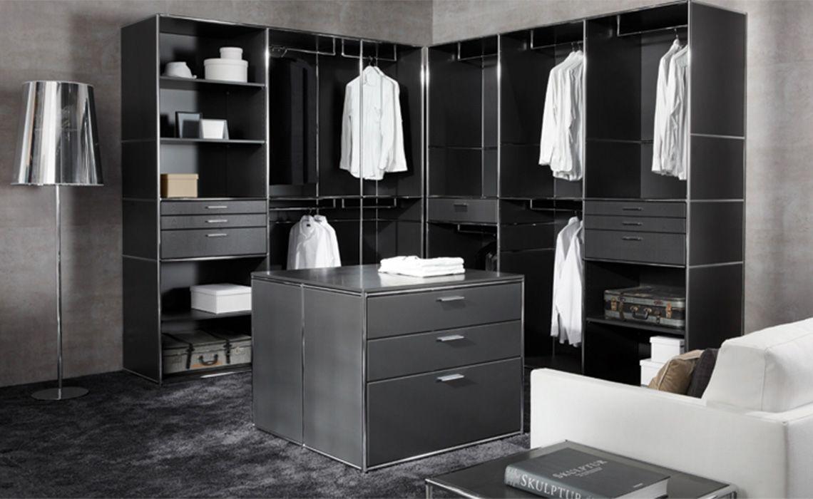 wohnkultur m ller m bel schweinfurt deutschland tel 09721605. Black Bedroom Furniture Sets. Home Design Ideas