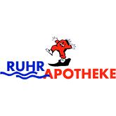 Bild zu Ruhr-Apotheke in Fröndenberg
