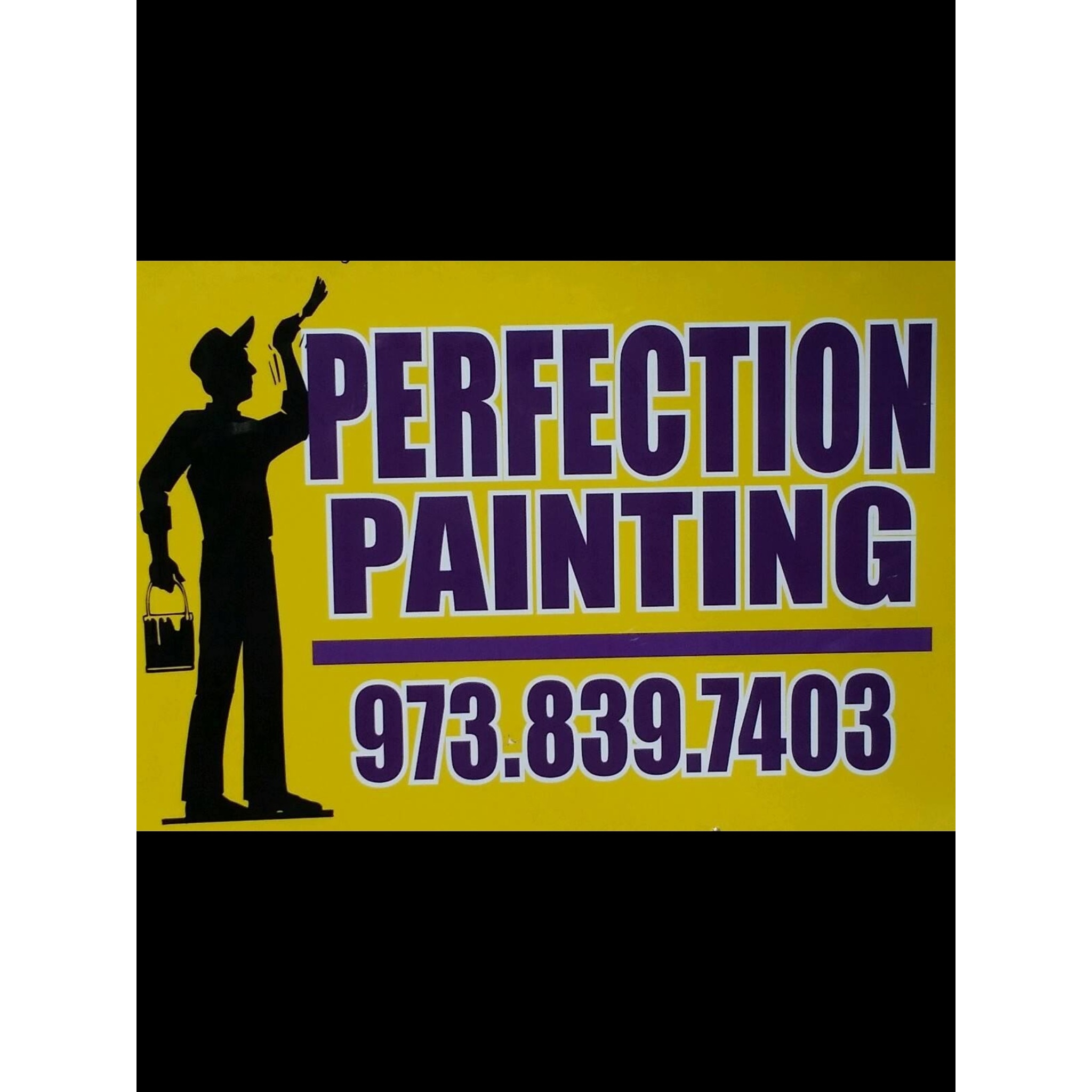Perfection Painting Amp Papering In Pequannock Nj 07440
