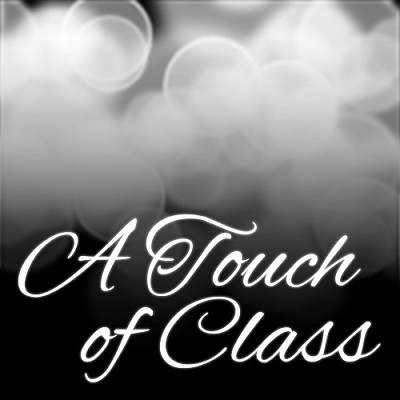 A Touch Of Class Limousine Company - Indianapolis, IN - Taxi Cabs & Limo Rental