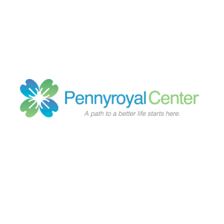 Pennyroyal Center