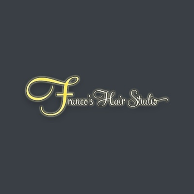 Franco's Hair Studio