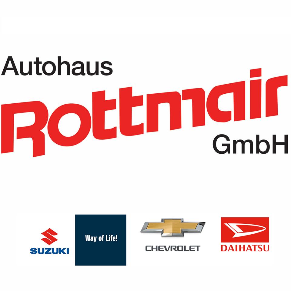 Bild zu Autohaus Rottmair GmbH in Frankfurt am Main