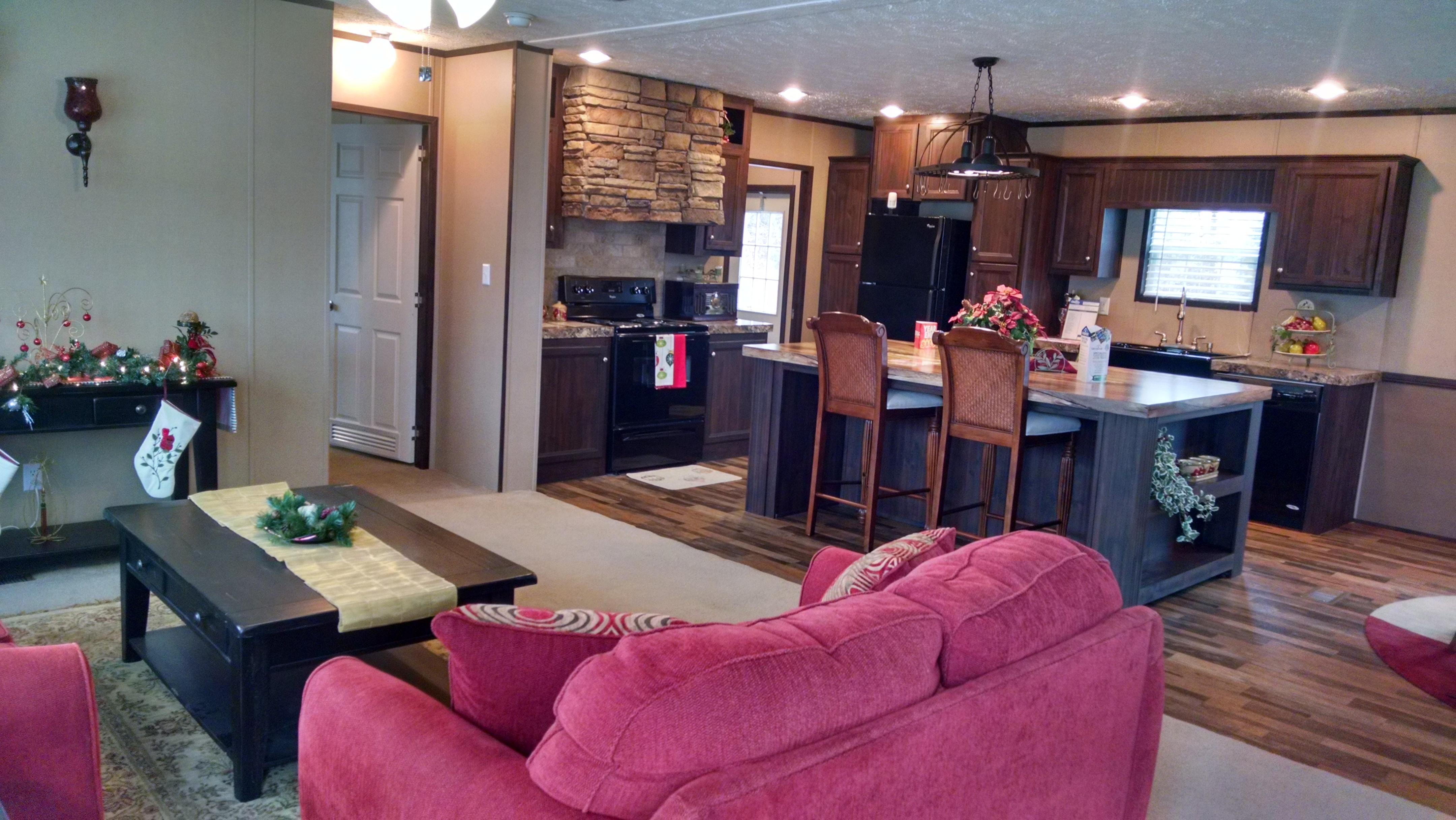 Clayton Homes - Mobile Homes Paris Tennessee on clayton wi, clayton ny, clayton de, clayton la, clayton wa,