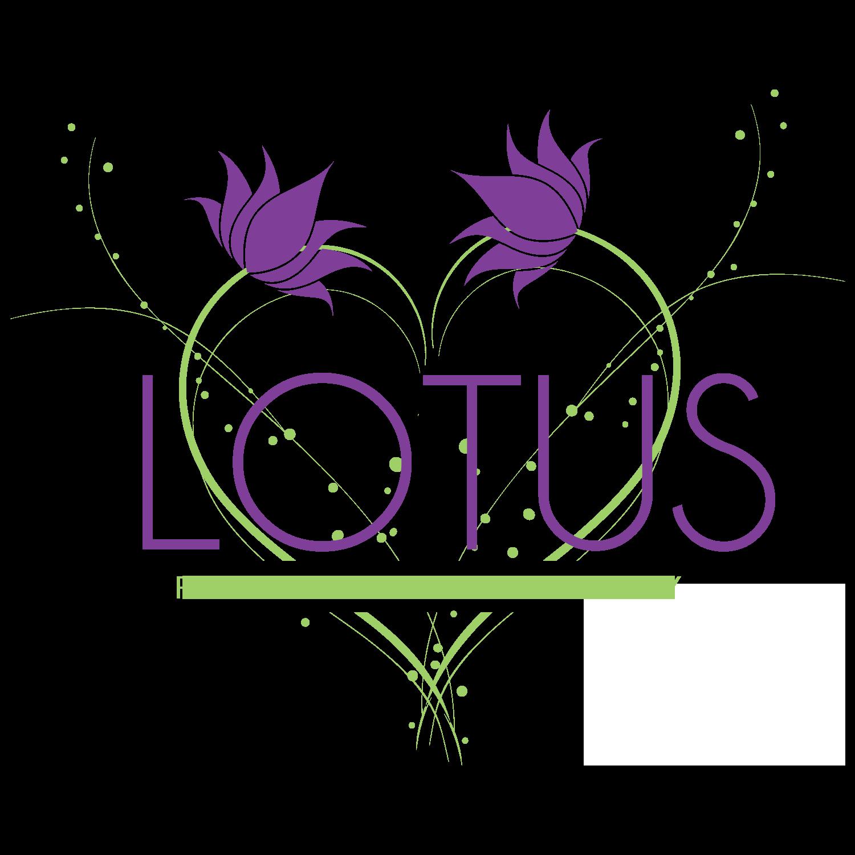 Lotus Wedding Photography - Lindenhurst, NY 11757 - (631)412-3947 | ShowMeLocal.com