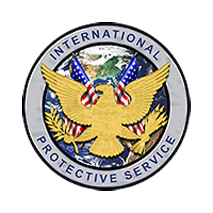 International Protective Service, Inc