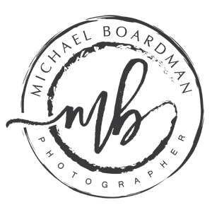 Michael Boardman Photography - Ladera Ranch, CA 92694 - (949)395-1442 | ShowMeLocal.com