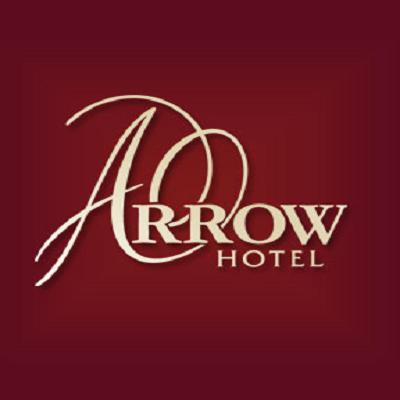 Arrow Hotel - Broken Bow, NE - Hotels & Motels